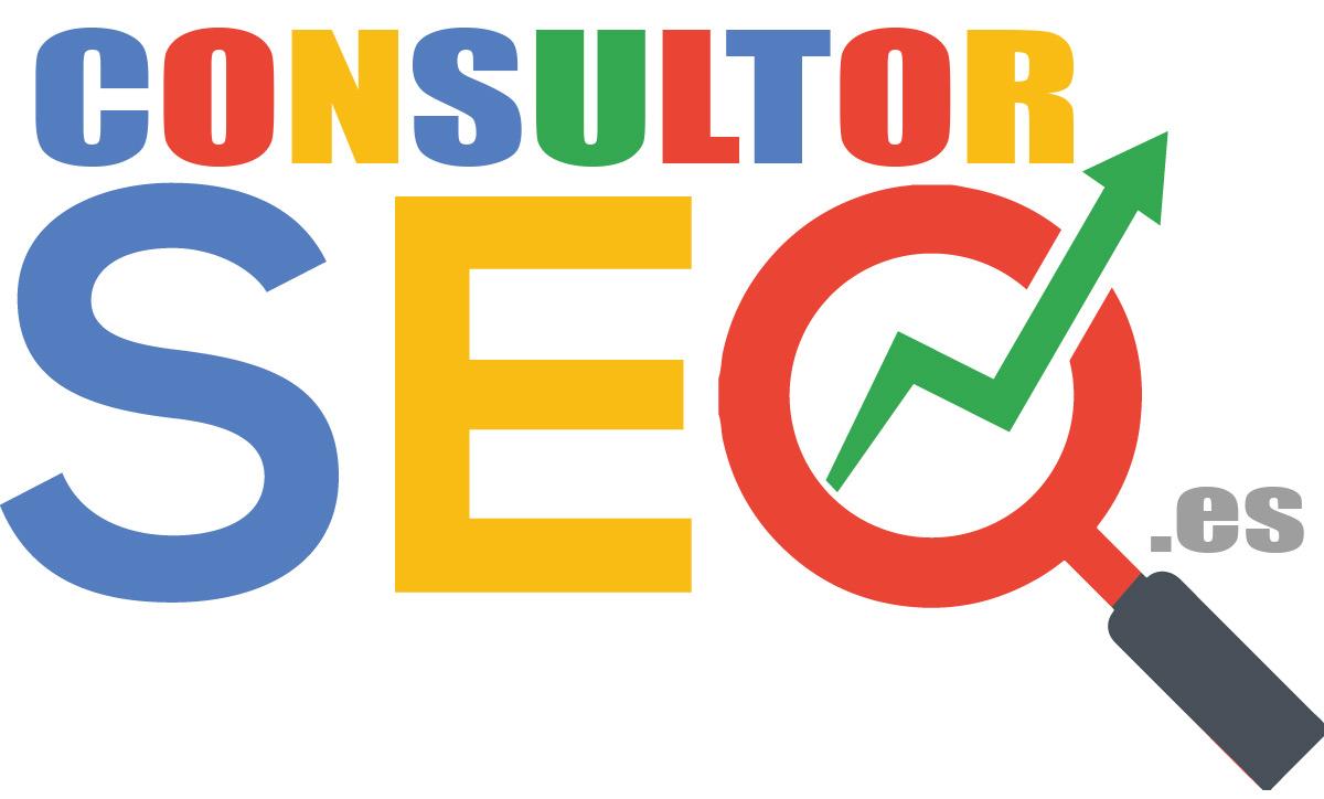 ¿Cuál es la definición de consultor SEO?