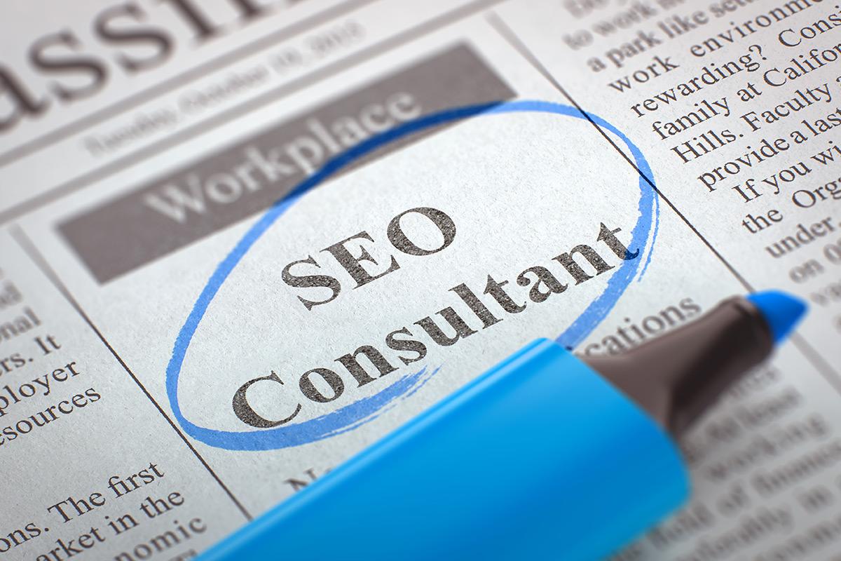¿Contratar a un consultor SEO es inversión o gasto? Inversión